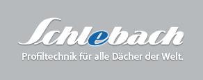 Schlebach